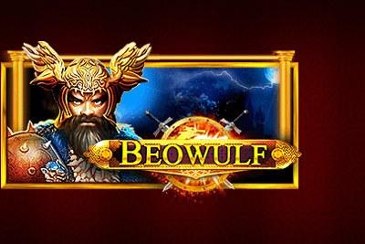 Beowulf casino 47219