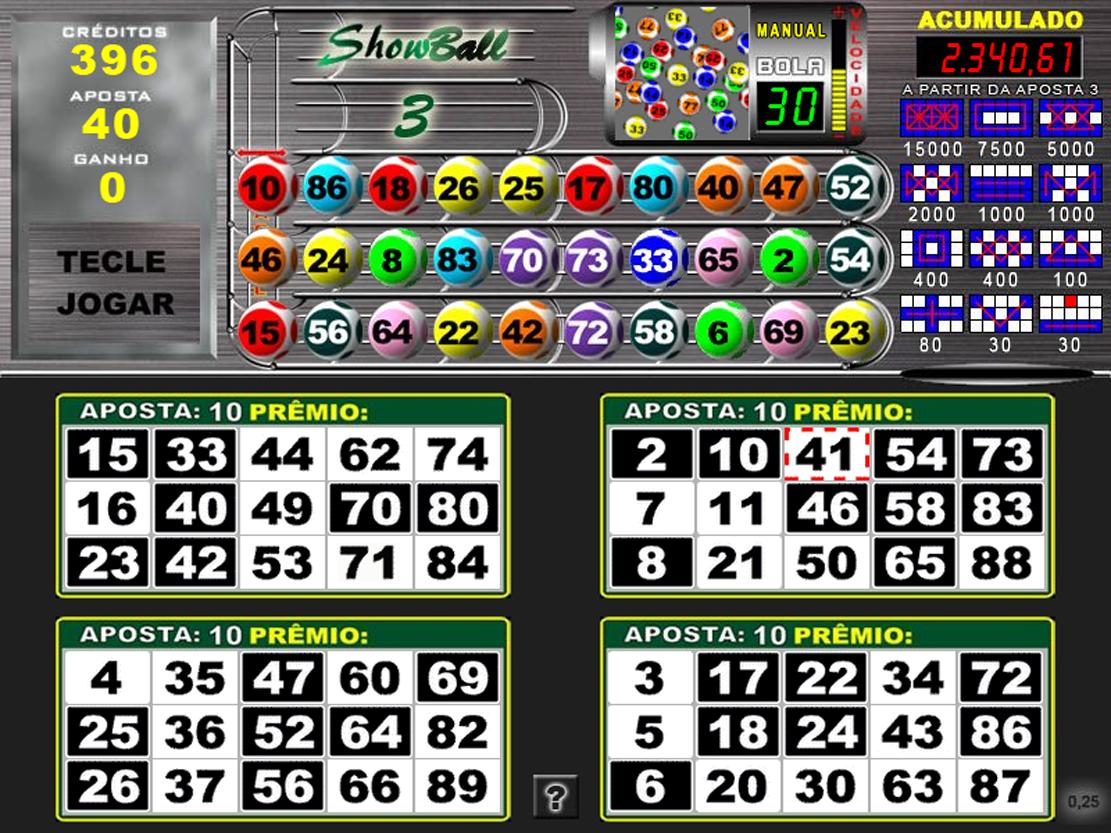 Celular casino 62724