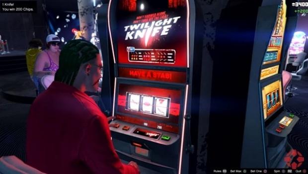 Casino virtual bet Brasil 23284