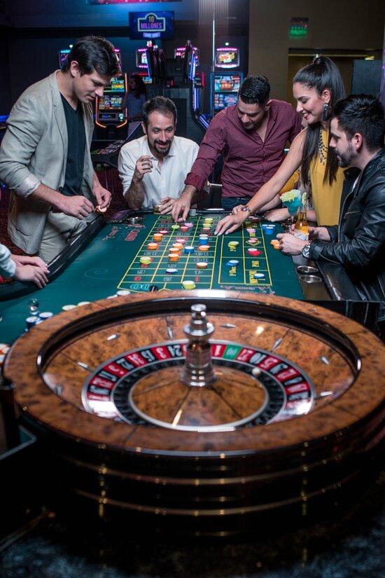 Bingo club betmotion 52565