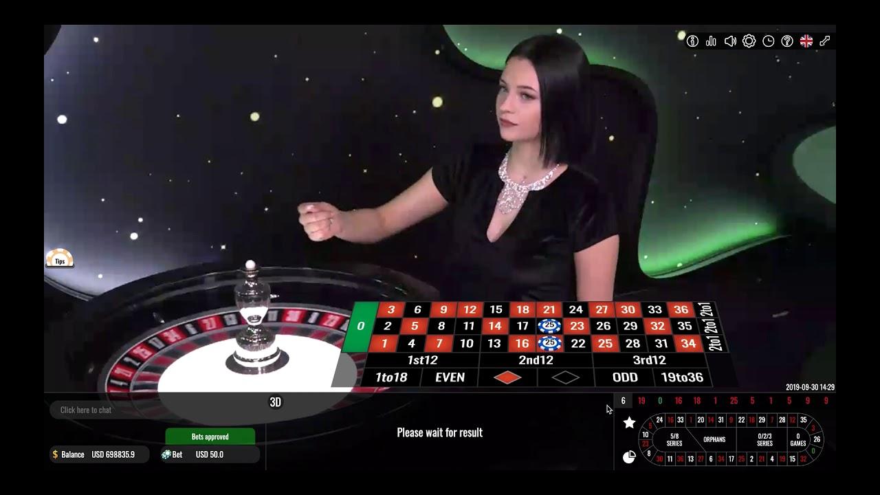 Slot casino Brasil 28418