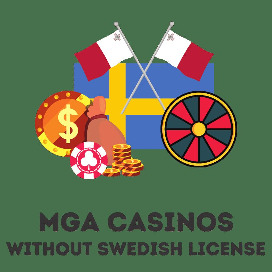 Casinos on licenca 63526
