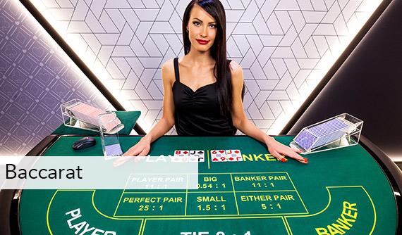 Inchinn gambling cassino online 60231