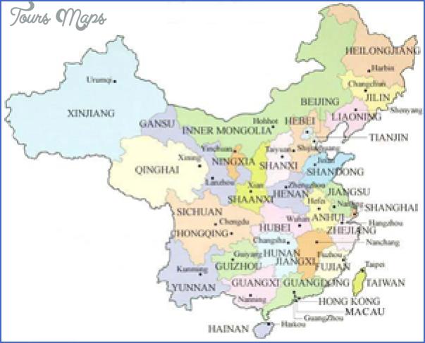 Macau mapa mundi 41131