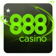 888 casino bonus 57050