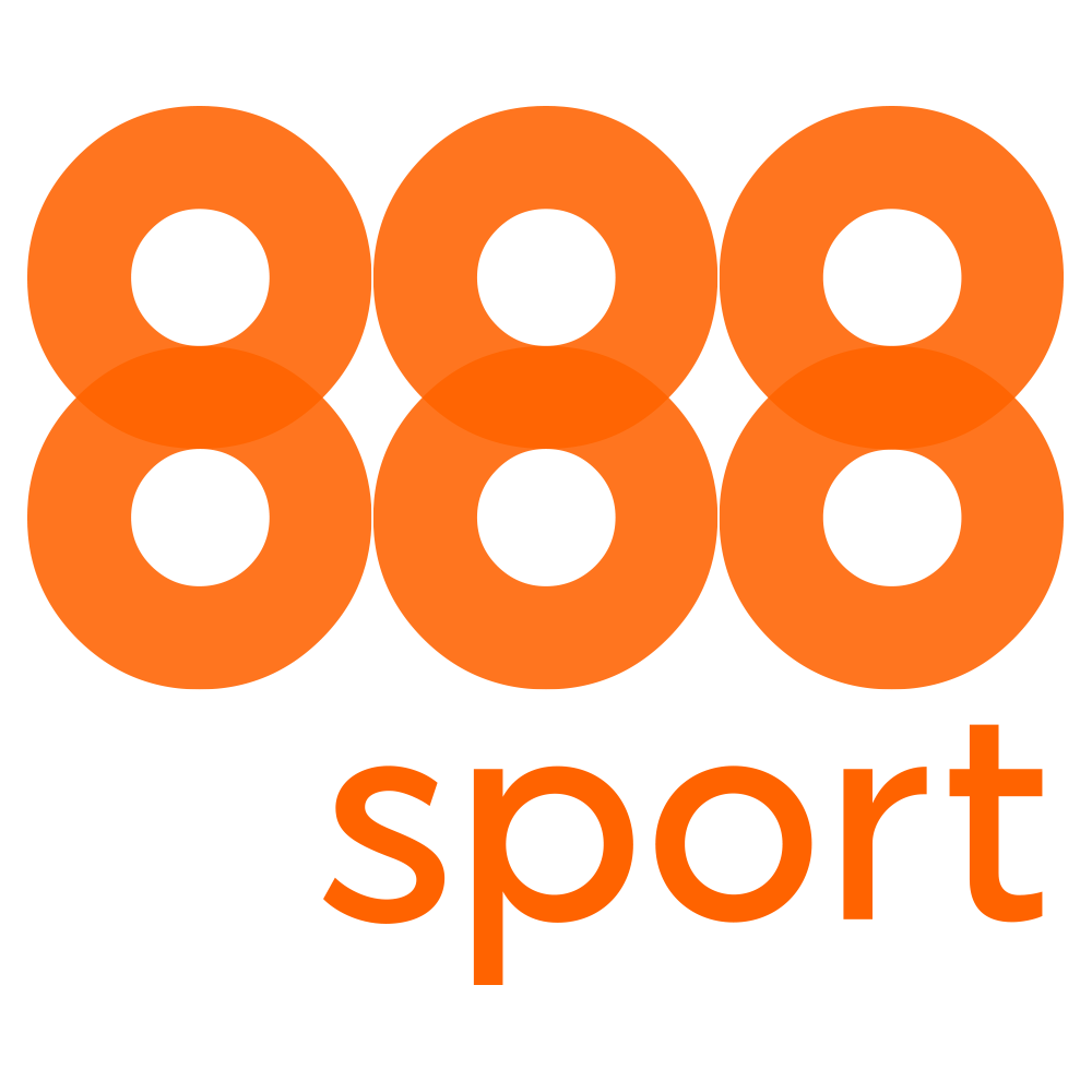 888 slots apostas 13682