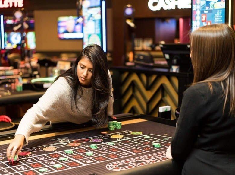 Roleta australia casinos 62320