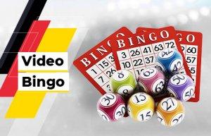 Casinos foxium português 28171