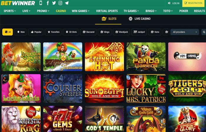 Bonus casino Brasil adequando 13358