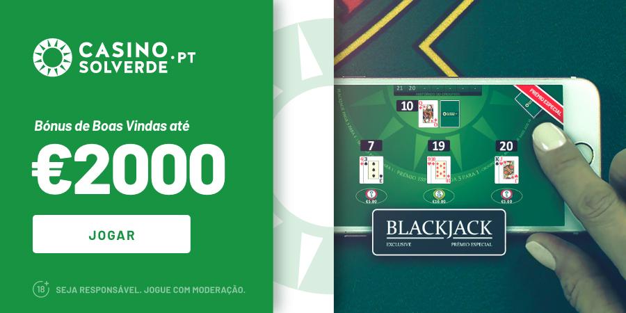 Casino espinho Portugal 53262
