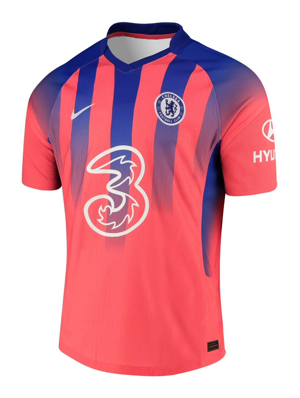 Chelsea camisa casinos 48966