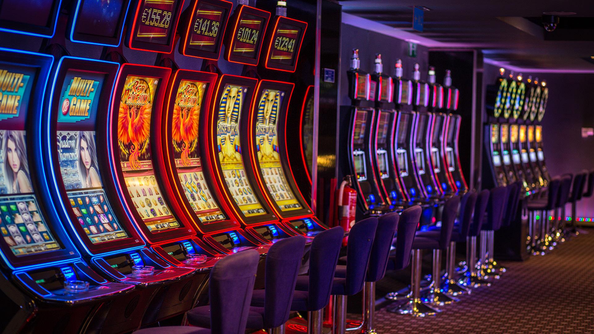 Casinos saucify 15298