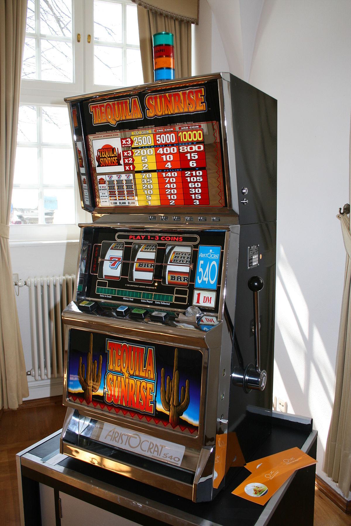 Slots caça-níqueis 66819