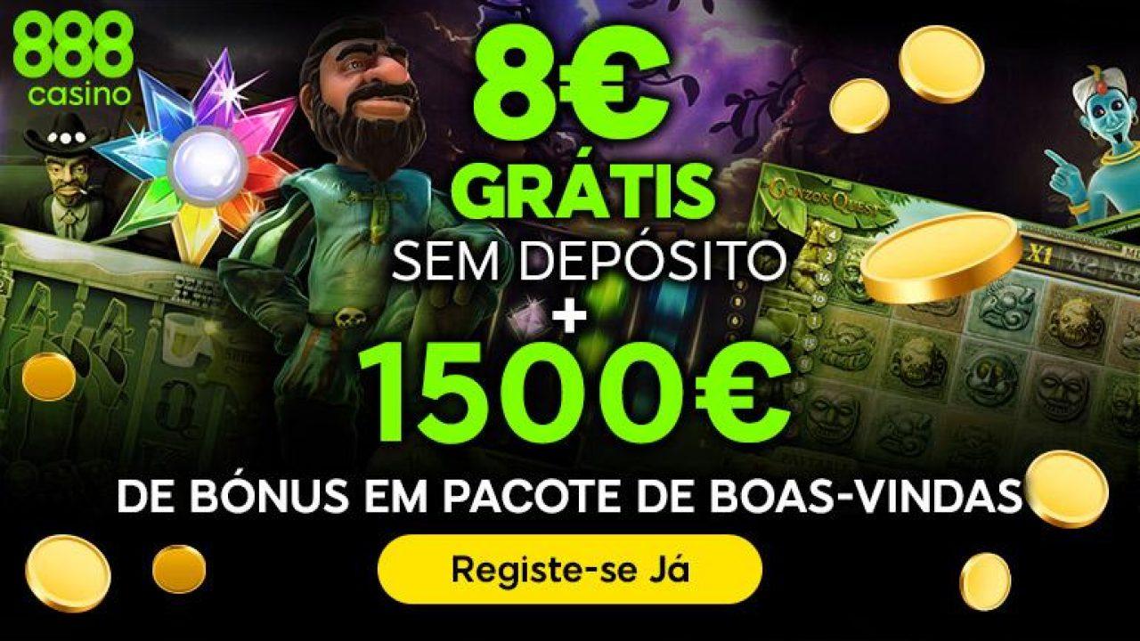 Casino rodadas 52753