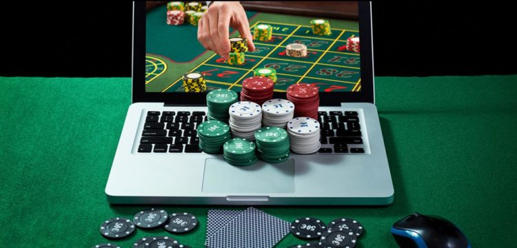Apostas casino online 17037