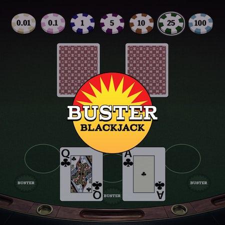 Blackjack pro jogos arcade 55910