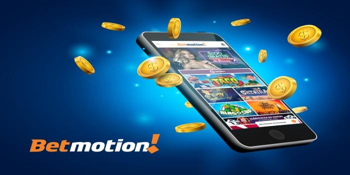 Jogo de casino mobile 15971