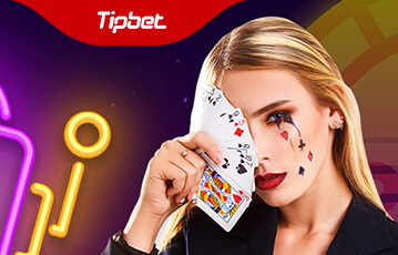 Mobile casino 50342
