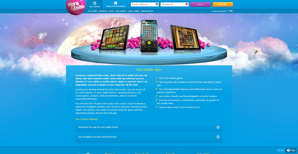 Casinos principal 42073