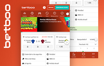 Betboo chat 55760