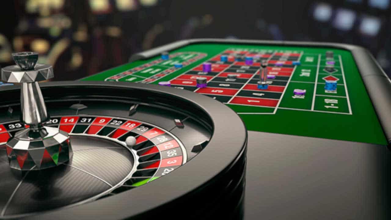 Jogo casino 66520