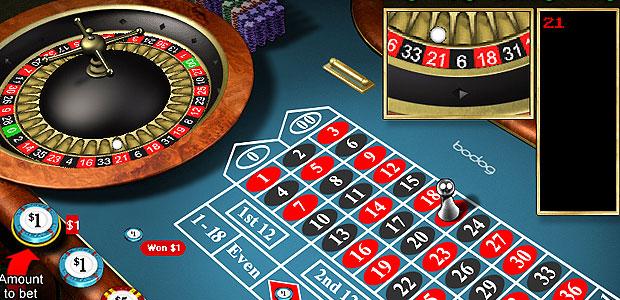 Jogo casino 19034