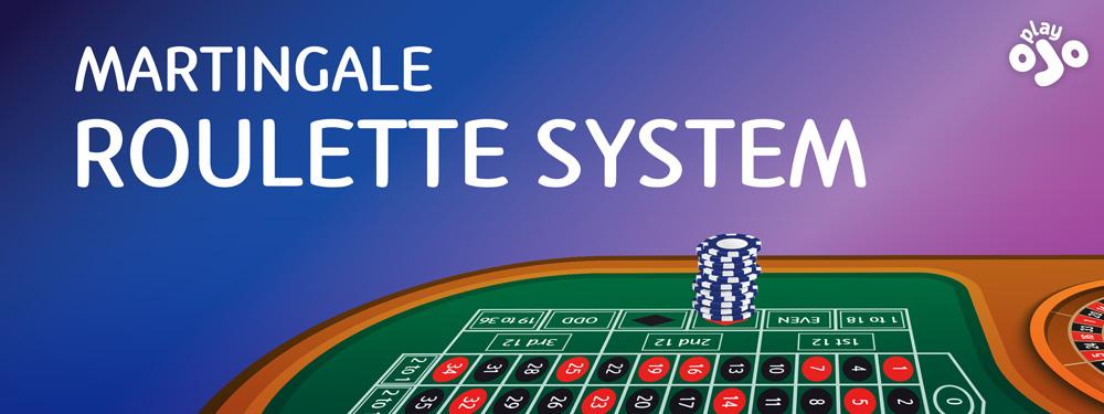 Push gambling roleta 48741