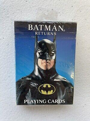 Vegas casino batman Brasil 61517