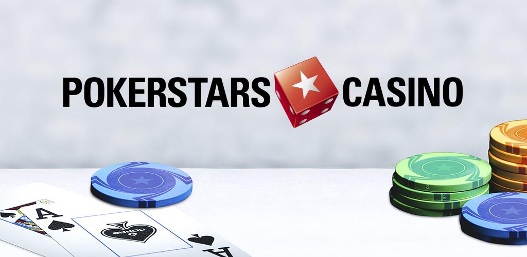 Casino games 43309