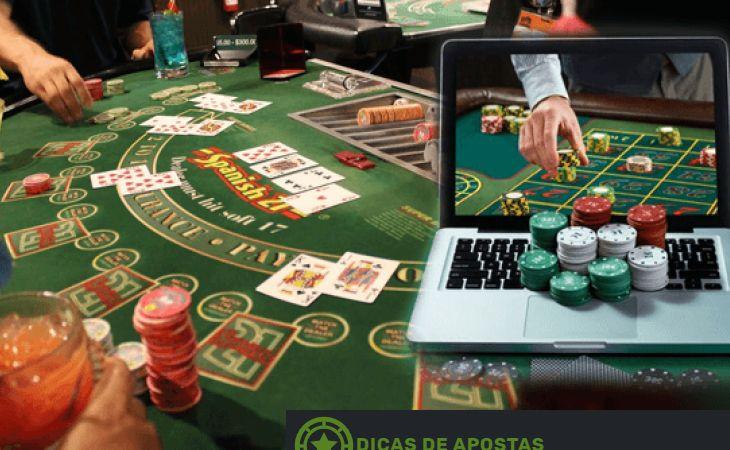 Casino português 20295