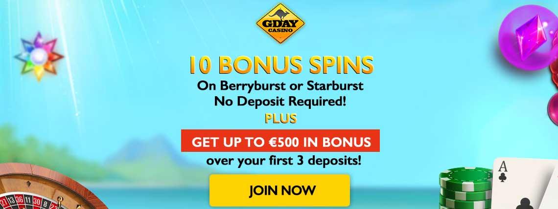 Casinos foxium Espanha 29843