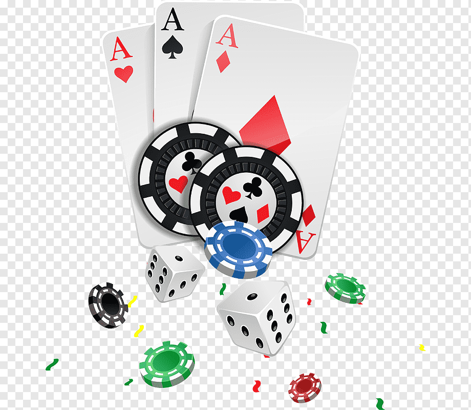 Roleta bonus poker casino 14919