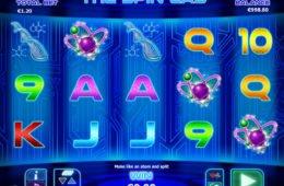 National casino pt 61426