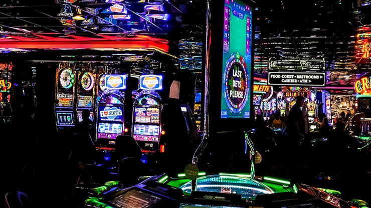 Casinos saucify Portugal 42347