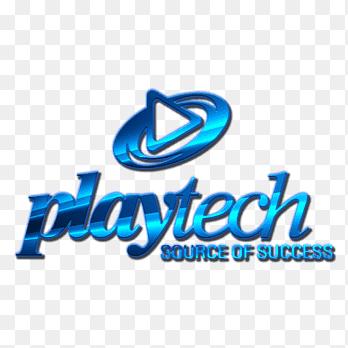 Playtech retro bets 16393
