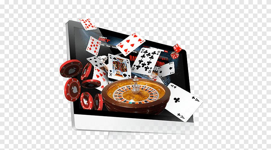 Cassino poker bet sports 15580