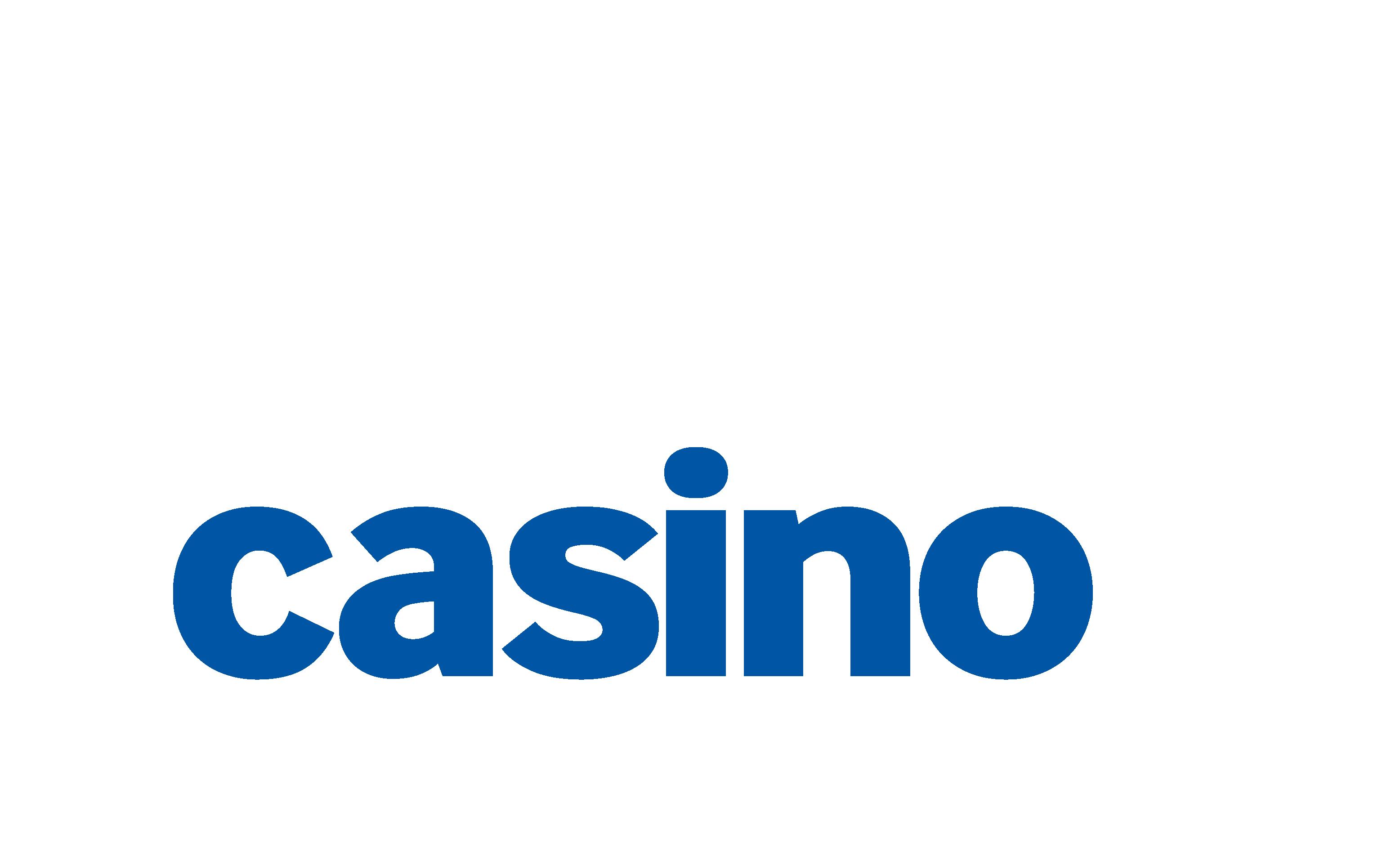 Betway login casinos edict 65567