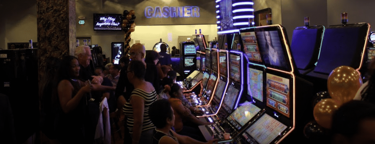 AIC games nextgen gambling 54619