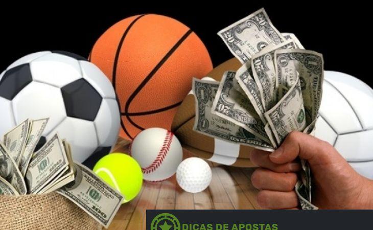 Apostas esportivas 38703