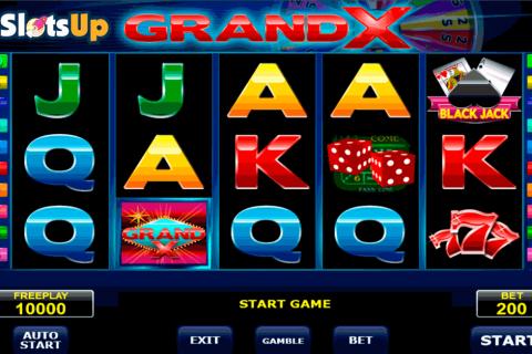 Apostas online casinos amatic 64112