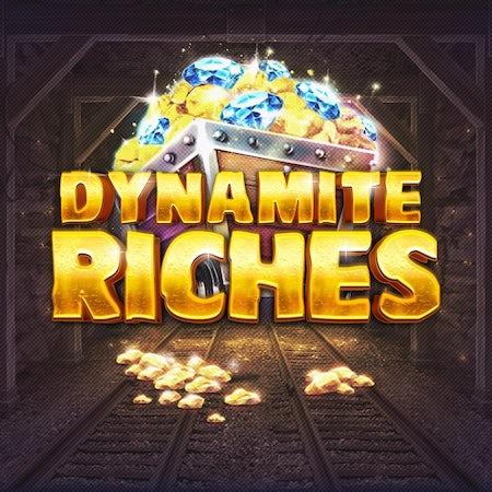 Arcade bonus 48346