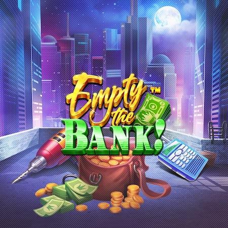 Arcade bonus 37007