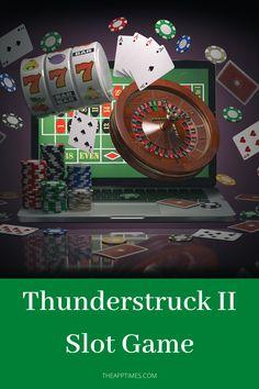Attraction casino 44479