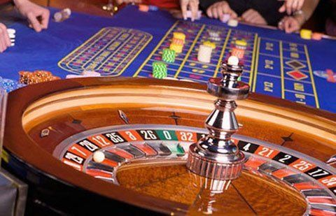 Attraction casino Brasil video 67816