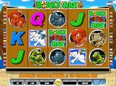 Casino online 25962