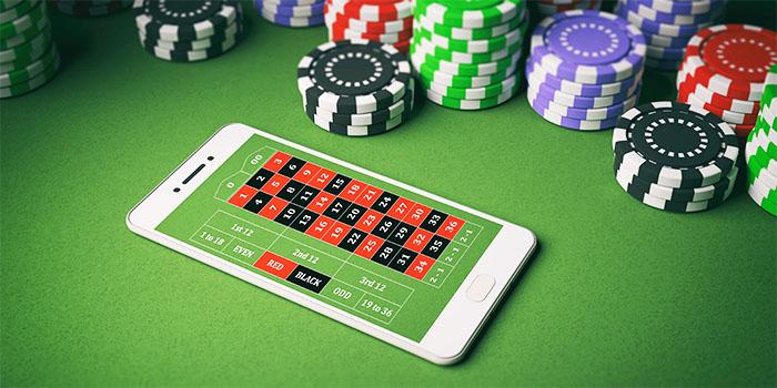 Privacidade casino 40092