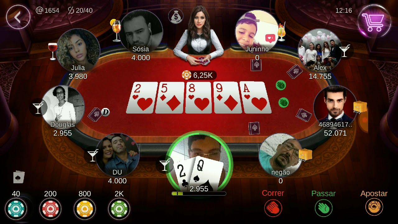 Secret casino rules jogo 57508