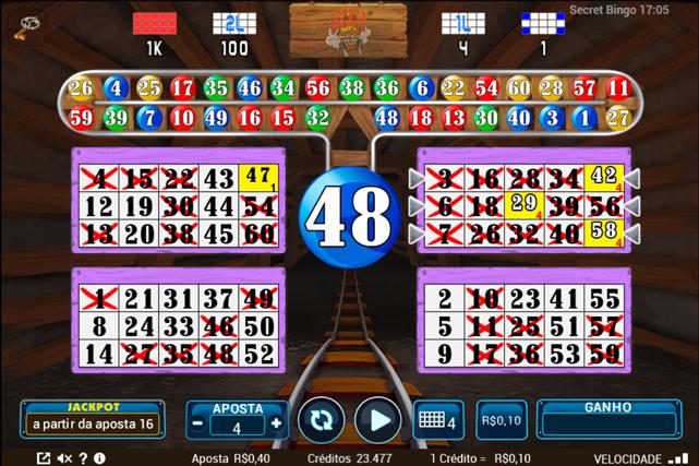 Bumbet casino 17713