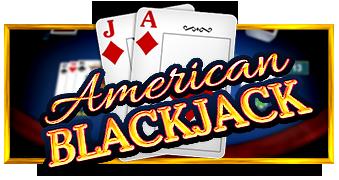American blackjack williams 29890