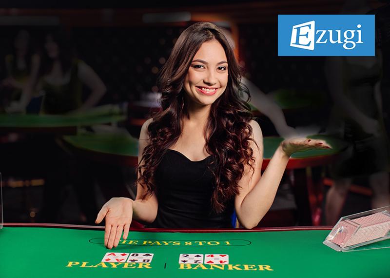 Bacará significado casinos principal 27739